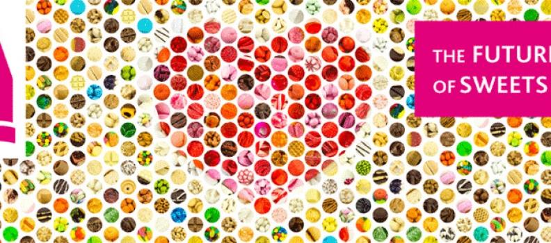 ISM Fiera commerciale internazionale per dolci e snack