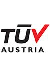 tuv-new